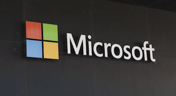 3 attendees share why you shouldn't miss our summit at Microsoft HQ