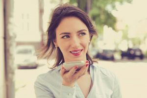 10 tips for making website content easily accessible by voice search