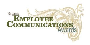Employee Communications Awards 2020