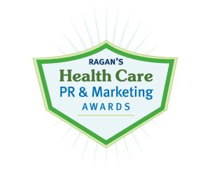 Health Care PR And Marketing Awards 2019