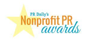 Nonprofit PR Awards 2019