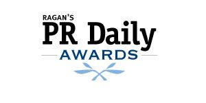 PR Daily Awards 2021
