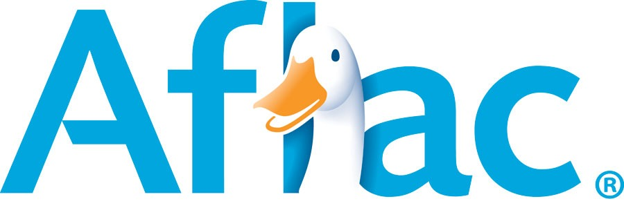 How Aflac Navigated Facebook Changes to Support Kids with Cancer- Logo