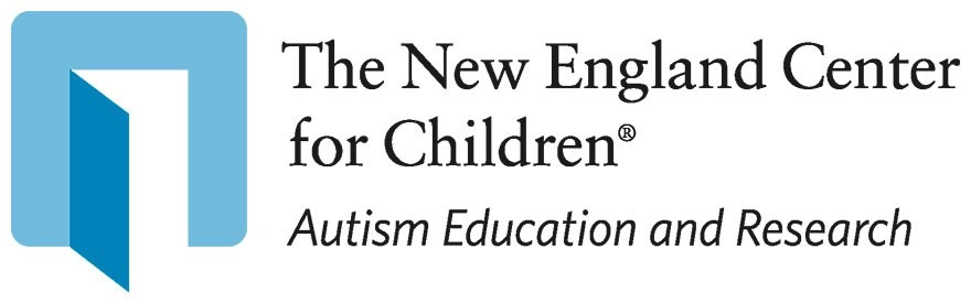 The New England Center for Children Media Relations Campaign - Logo