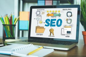 Why PR pros should be part of your SEO and social media teams