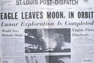 6 lessons from a never-delivered Apollo 11 disaster statement