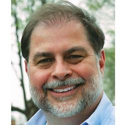 Rob Reinalda