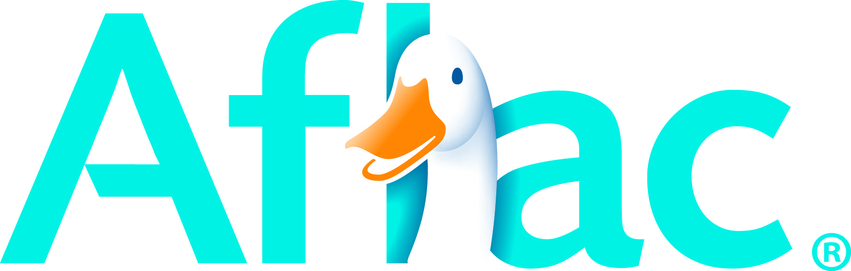 2018 Aflac Open Enrollment Media Relations Campaign- Logo