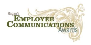 Impressive internal communications are at the heart of great organization