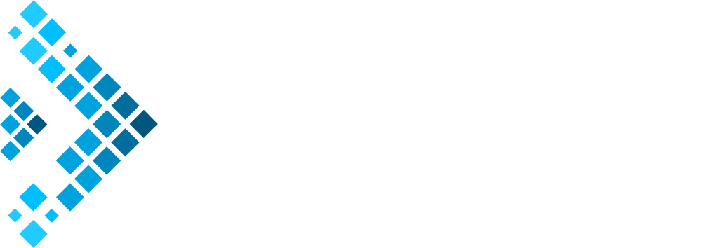 The Future of Communications Conference