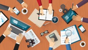 15 crucial content marketing resources and tools