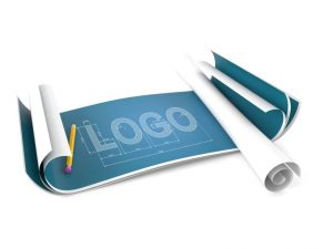 5 ways marketers go astray when developing a logo