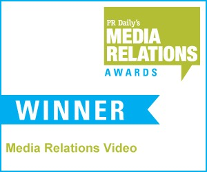Media Relations Video