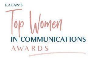 Top Women In Communications Awards 2020