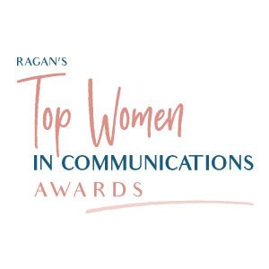 Top Women In Communications Awards 2019