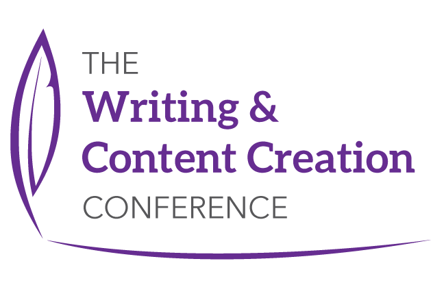 The Writing & Content Creation Conference
