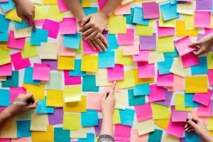 94 helpful, handy content marketing resources