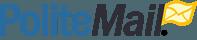 PoliteMai Logo