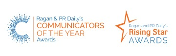 Communicators Of The Year Awards 2019