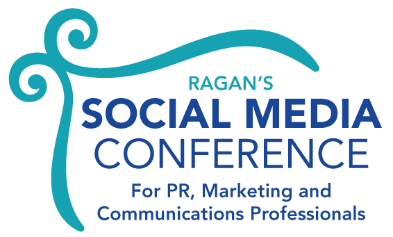 Social Media Conference for PR, Marketing and Corporate Communications at Disney World