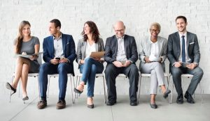 How to communicate with a multigenerational workforce