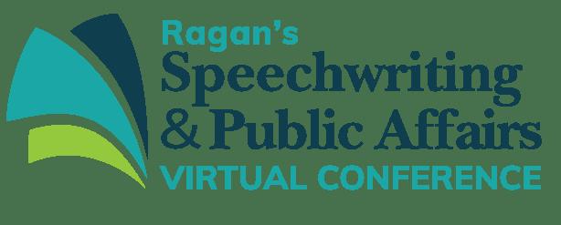 Speechwriting & Public Affairs Virtual Conference