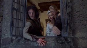 A crucial marketing takeaway from 'The Princess Bride'