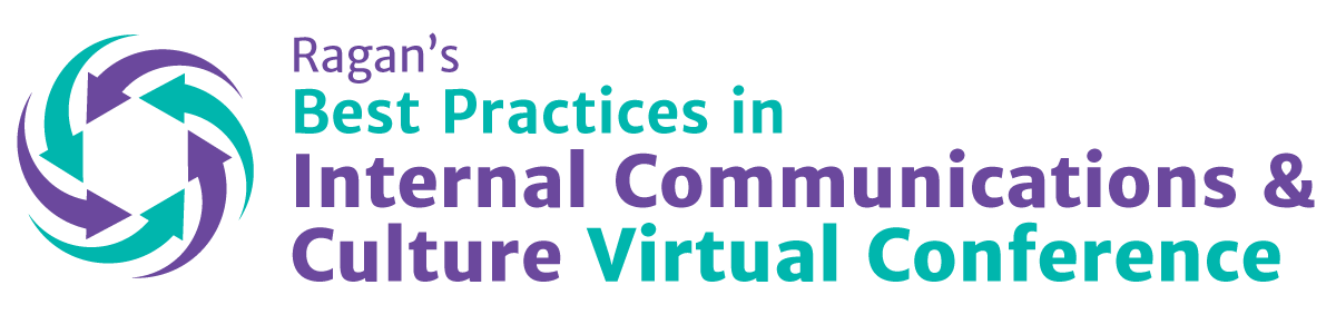 Best Practices in Internal Communications &<br> Culture Virtual Conference