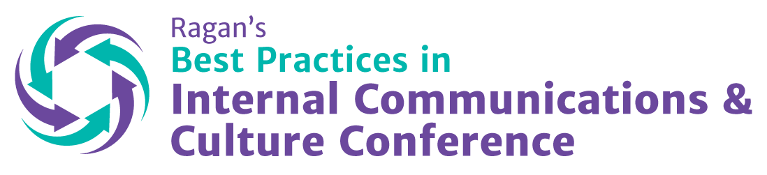 Best Practices in Internal Communications &<br> Culture