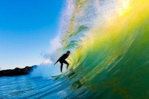 4 social media waves to ride in 2020