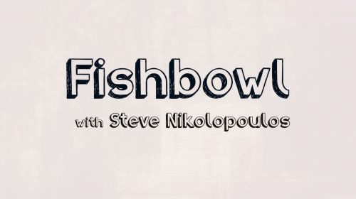 """Fishbowl - Leadership Video"""