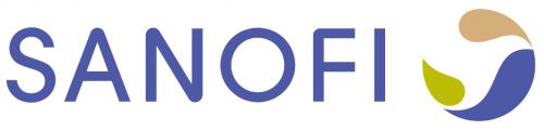 """Sanofi Field News Redesign"""
