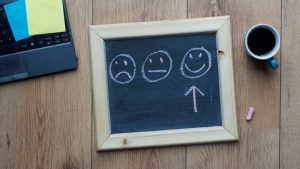 3 ways to find and foster more workplace contentment