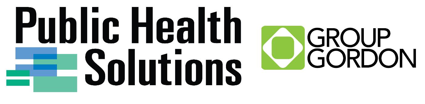 Taking on Big Tobacco's Menthol Marketing in New York City- Logo