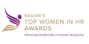 Top Women Hr Awards 2020