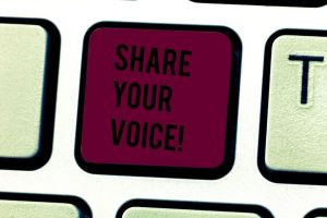 Take our survey: The State of Communication Summer 2020