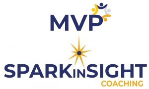 Spark Insight Coaching