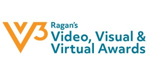 Video Visual Virtual Awards 2021