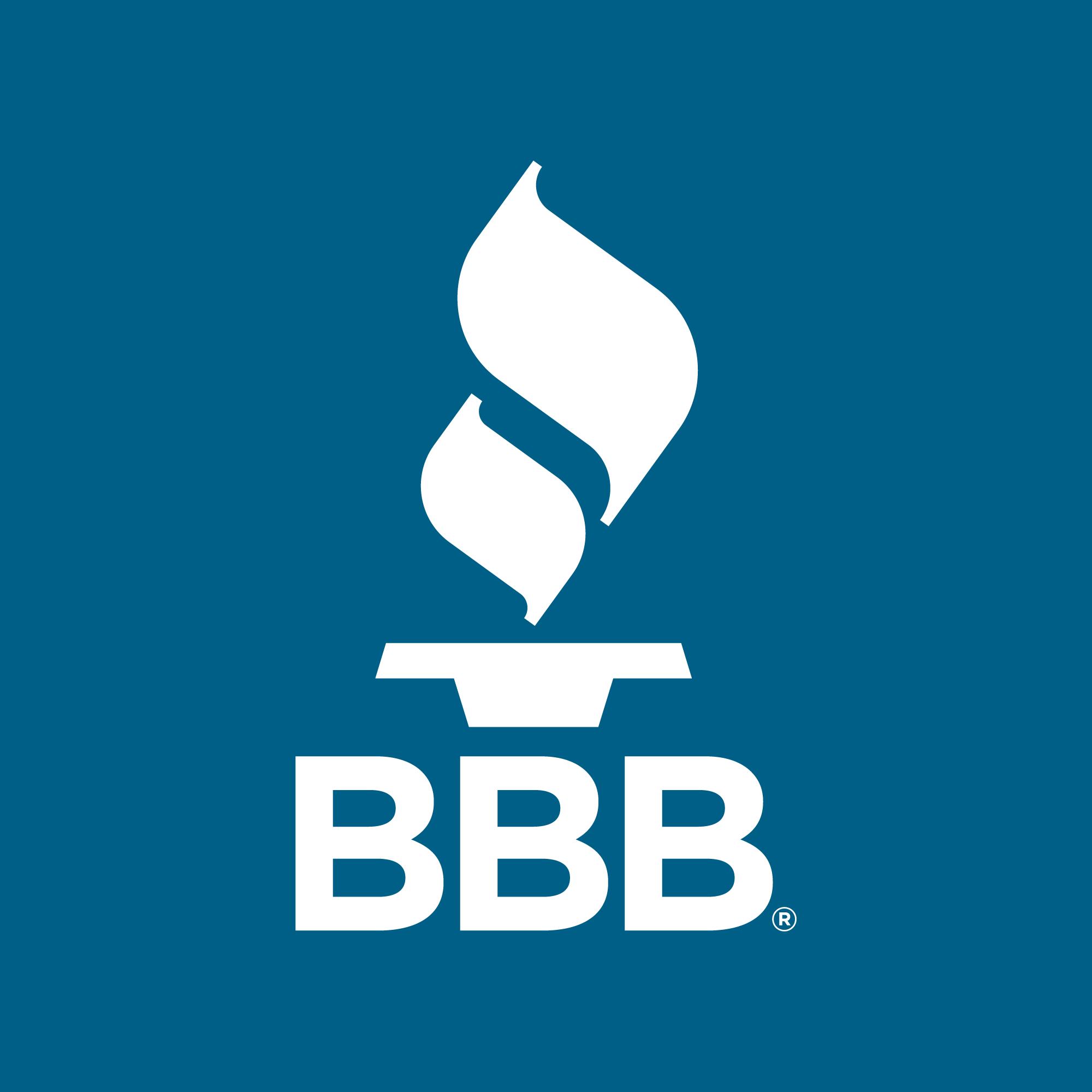 PR Team- Logo