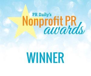 Community-Nonprofit Partnership