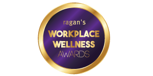 Workplace Wellness Awards 2021