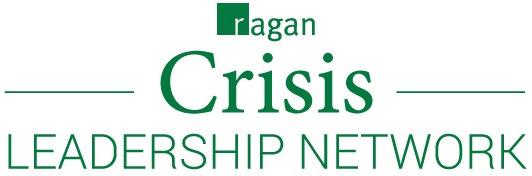 Ragan Crisis Leadership Network