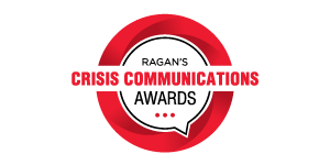 Crisis Communications Awards 2021