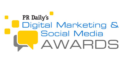 Digital Marketing Social Media Awards 2021