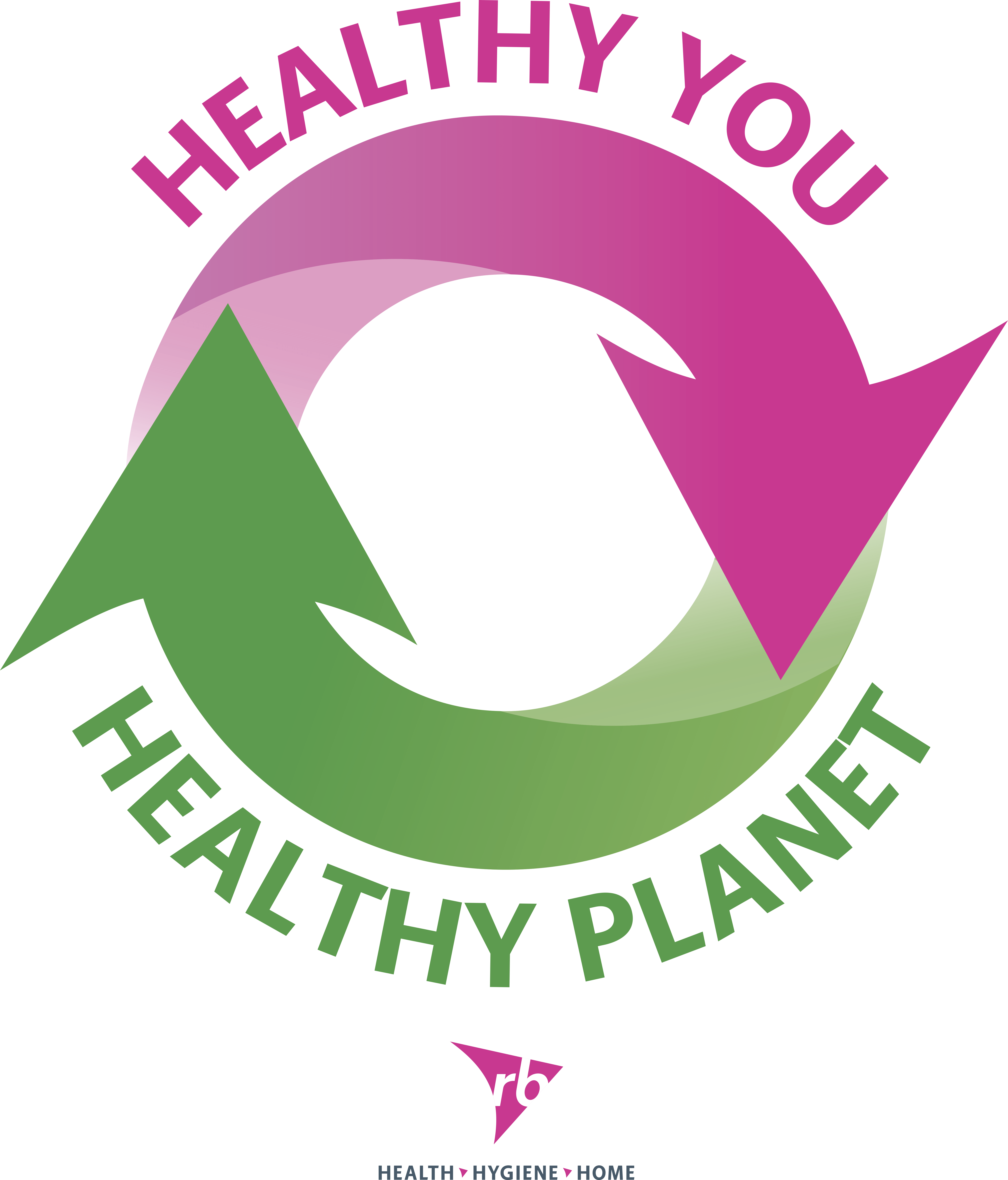 RB's Healthy You, Healthy Planet
