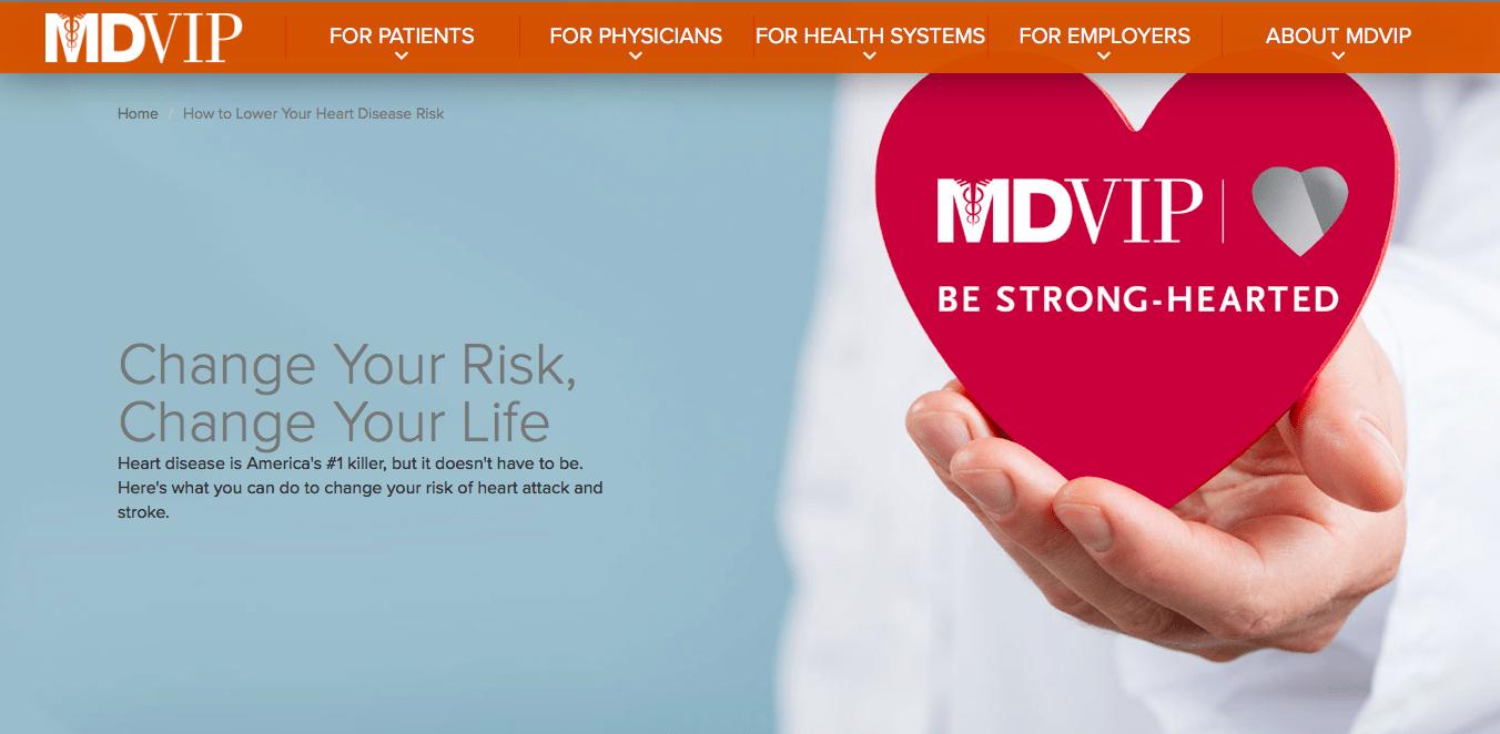 Year of Cardiovascular Health