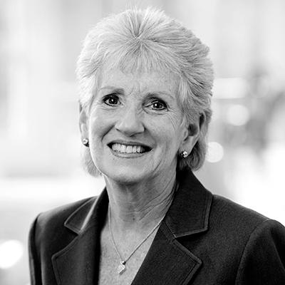 Jeannie Finkel