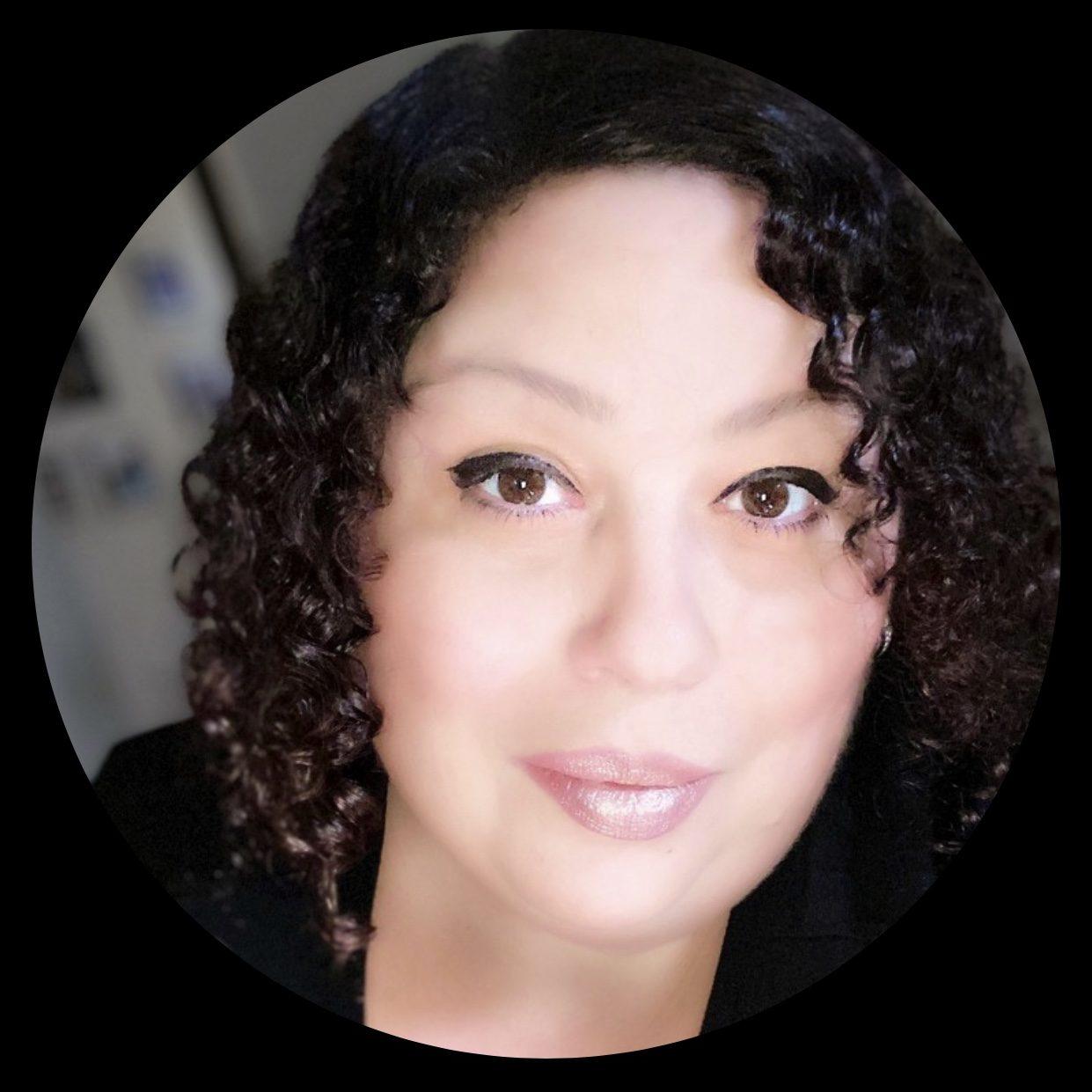 Lisa Vasquez-Fedrizzi