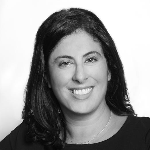 Tara Lilien
