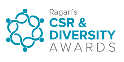 Corporate Social Responsibility Diversity Awards 2021